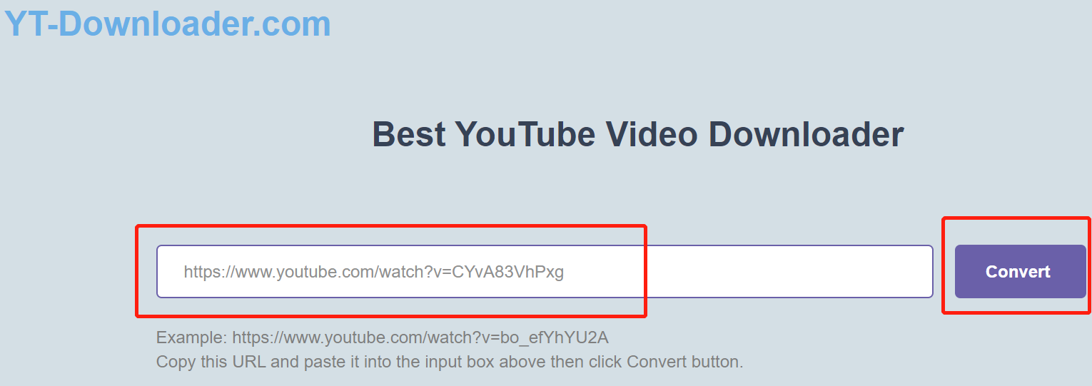 youtube-video-downloader-online